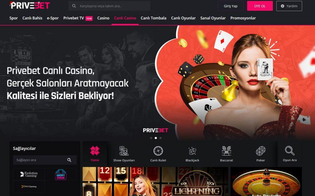 "alt=""Privebet Canlı Casino"""